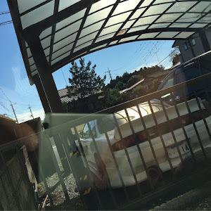 シルビア S14 後期のカスタム事例画像 たくみ@s14 さんの2020年10月18日10:29の投稿
