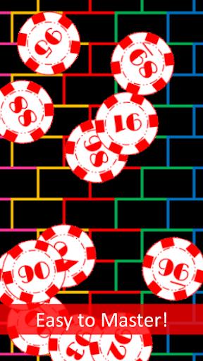 99 Challenge|玩休閒App免費|玩APPs
