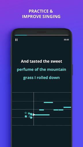 Smule - The Social Singing App screenshot 4
