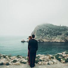 Wedding photographer Aleksey Sverchkov (sver4kov). Photo of 14.03.2016