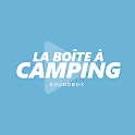 Camping Soundbox