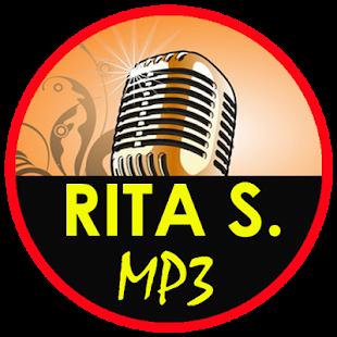 Lagu Rita Sugiarto Lengkap Mp3 Full Album - náhled