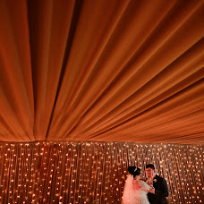Wedding photographer Alessandro Soligon (soligonphotogra). Photo of 16.06.2018