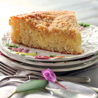 Bisquick Coffee Crumb Cake Recipes