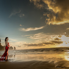 Wedding photographer susan ng (johnnyproductio). Photo of 22.06.2015