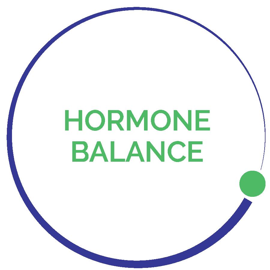 HormoneBalanceimage