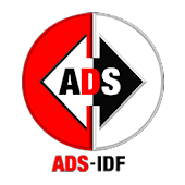 Ads-commandes