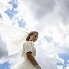Wedding photographer Sergey Gavaros (sergeygavaros). Photo of 22.10.2017