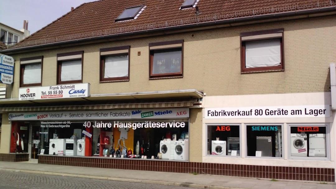 Aeg Kühlschrank Hotline : Hausgeräte service center frank schmidt haushaltsgeräte