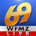 69 WFMZ LIVE icon