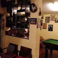 A Hole Lotta Love Cafe photo 19