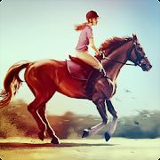 Rival Stars: Horse Racing 1.0 MOD APK