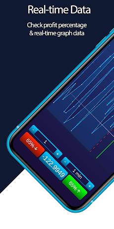 Trade Option - Free Trading Appのおすすめ画像2