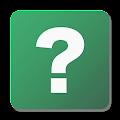 General Knowledge Quiz download