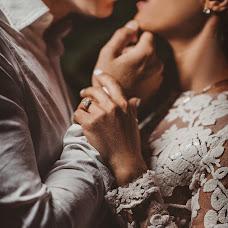 Vestuvių fotografas John Makris (johnmakris). Nuotrauka 28.11.2018