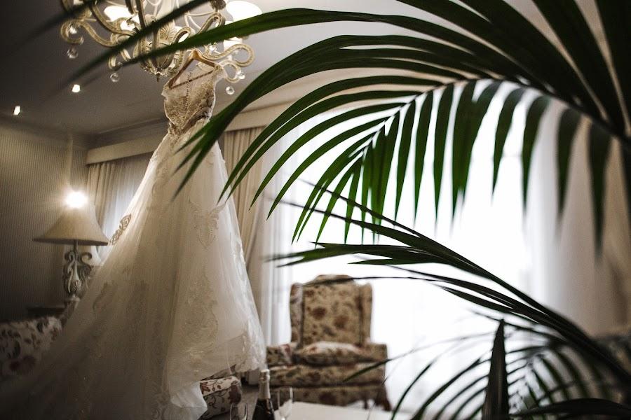 Wedding photographer Denis Isaev (Elisej). Photo of 19.04.2017