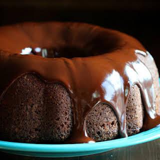 Brownie Mix To Brownie Cake Recipes.