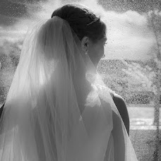 Wedding photographer Ryan Forster (RyanForster). Photo of 01.01.2016