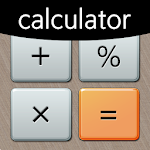 Calculator Plus 5.9.5 (Paid)