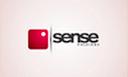 Sense Holdings