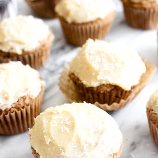 Gluten Free Cake Icing Recipes.