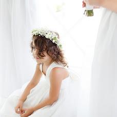 Wedding photographer Edi Haryanto (haryanto). Photo of 15.12.2015