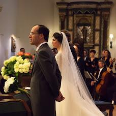 Wedding photographer Sophie Triay (SophieTriay). Photo of 21.03.2016
