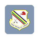 354th Medical Group