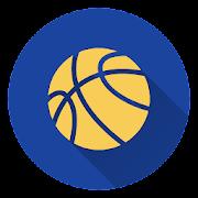 Golden State Basketball: Livescore & News