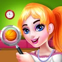 Hidden Objects - Home Interior icon