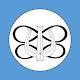 第115回日本精神神経学会学術総会(JSPN115) Download for PC Windows 10/8/7