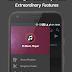Pi Music Player v2.5.2 [Unlocked]
