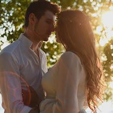 Wedding photographer Yana Korneevec-Vydrenkova (mysweetphotocom). Photo of 23.08.2016