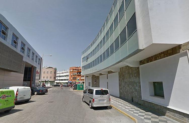 Las cuentas de las empresas municipales EMCALSA y ALGESA solo se sostienen por los préstamos millonarios de los bancos