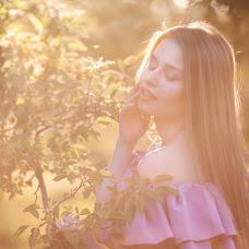 Wedding photographer Yuliya Parkhomenko (JuliaPark). Photo of 18.05.2017
