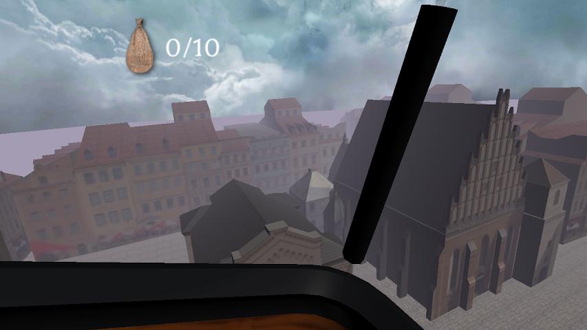 android Rok Jana Potockiego 2015 Screenshot 1