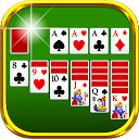 Solitaire Card Game Classic 1.0.1