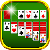 Tải Solitaire Card Game Classic APK
