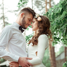 Wedding photographer Olga Kumakova (1gaika). Photo of 19.05.2014