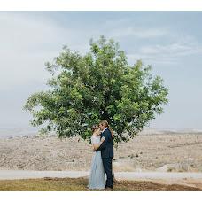 Wedding photographer Dima Vazinovich (D3sh1). Photo of 18.07.2017