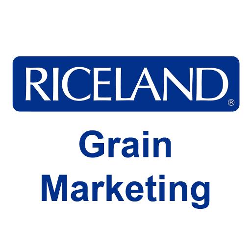 Riceland Grain Marketing