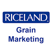 Riceland Grain Marketing