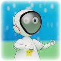 StarBoy Games