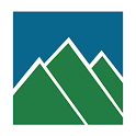 FREE Hilltop National Bank App icon