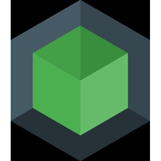 WhatsBox | GDPR compliant WA