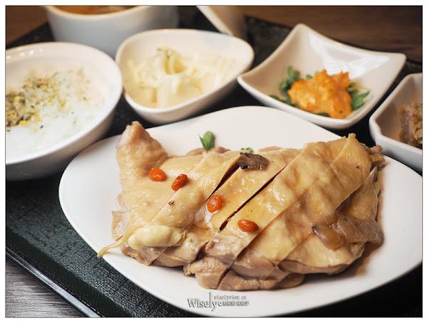 如意餐廳 Ju-Yi Hall (太平洋商旅)