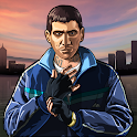 Gangster 4 icon