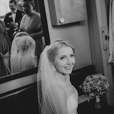 Wedding photographer Jussi Koskela (jussikoskela). Photo of 04.09.2016
