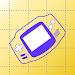 VGBAnext - Universal GBA / GBC / NES Emulator Icon