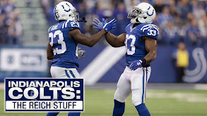 Indianapolis Colts: The Reich Stuff thumbnail